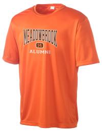 Meadowbrook High School Alumni