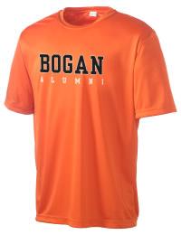 Bogan High School Alumni