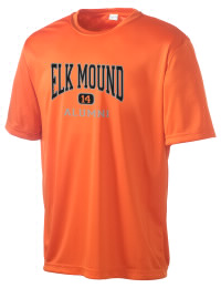 Elk Mound High School Alumni