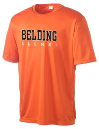 Belding High School Alumni