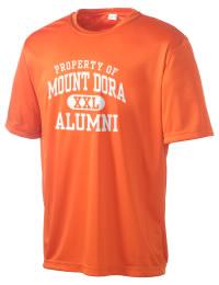 Mt Dora High School Alumni