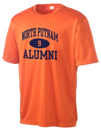 North Putnam High SchoolAlumni