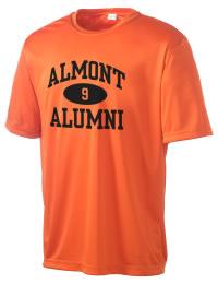 Almont High School Alumni