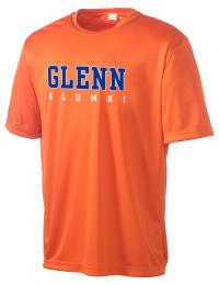 Glenn High School Alumni