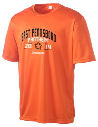 East Pennsboro High School Cheerleading