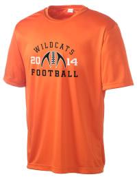 Greater Latrobe High School Football