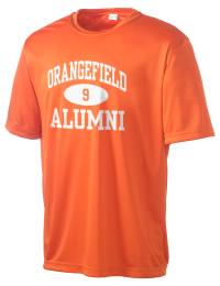 Orangefield High School Alumni