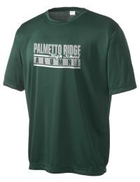 Palmetto Ridge High SchoolAlumni