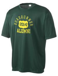 Saddleback High School Alumni