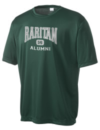 Raritan High School Alumni