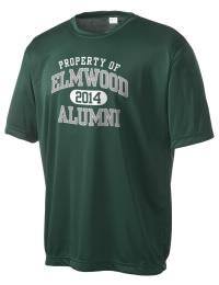 Elmwood High School Alumni