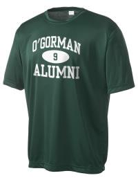 Ogorman High School Alumni