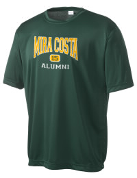 Mira Costa High SchoolAlumni