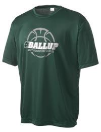 East Henderson High SchoolBasketball