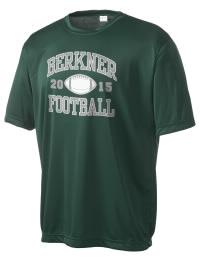 Berkner High SchoolFootball