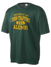 Penn Trafford High School Alumni