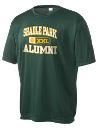 Shadle Park High School Alumni