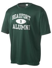 Beaufort High School Alumni