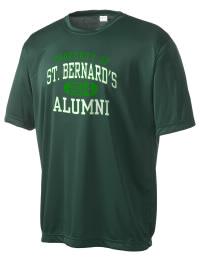 St Bernard High School Alumni