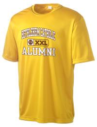 Bethlehem Catholic High School Alumni