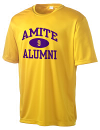 Amite High School Alumni