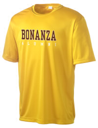 Bonanza High School Alumni