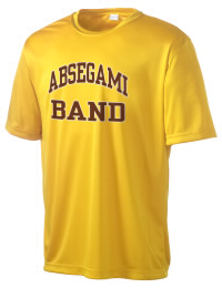 Absegami High School Band