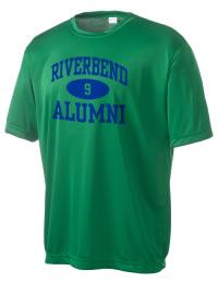 Riverbend High School Alumni