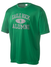 Eagle Rock High SchoolAlumni