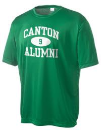 Canton High School Alumni