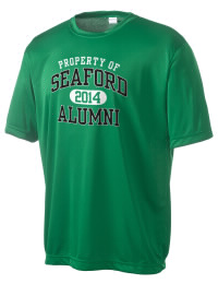Seaford High School Alumni