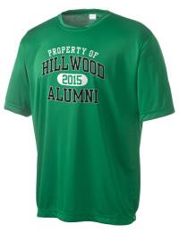 Hillwood High School Alumni
