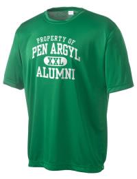 Pen Argyl High School Alumni