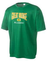 Great Bridge High School Alumni
