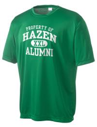 Hazen High School Alumni