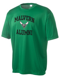 Malvern High School Alumni