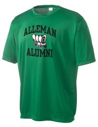 Alleman High School Alumni
