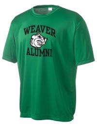 Weaver High School Alumni