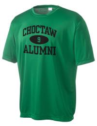 Choctawhatchee Senior High SchoolAlumni