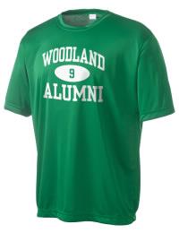 Woodland High School Alumni