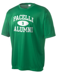 Pacelli High School Alumni