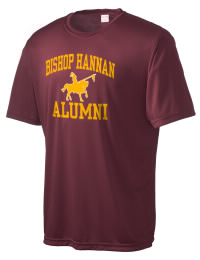 Bishop Hannan High School Alumni