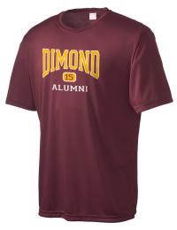 Dimond High School Alumni
