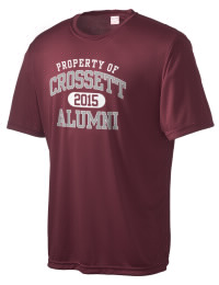 Crossett High SchoolAlumni