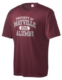 Mayville High School Alumni