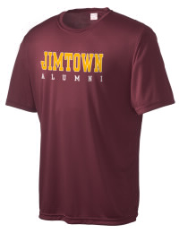 Jimtown High School Alumni