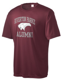 Riverton Parke High School Alumni