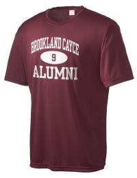 Brookland Cayce High School Alumni