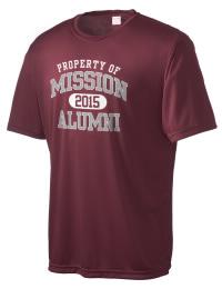 Mission High School Alumni