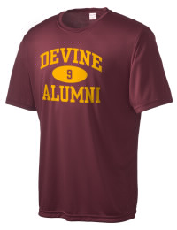 Devine High School Alumni